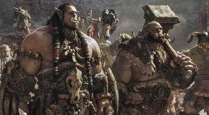 Warcraft: První střet měl premiéru!