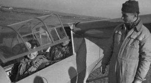 Vzpomínka na Fandu Kobíka: Legendární výtvarník ABC