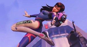 E-sport: Proč chcete sledovat profi svět videoher