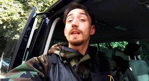 Youtuberské léto! Videoblogeři vylézají z nor, loví Pokémony a putují po Černobylu