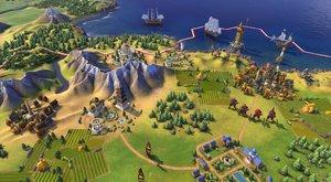 Videohra do školy! Projekt CivilizationEDU a Minecraft zaútočí na školní lavice