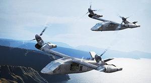Konec Černého jestřába: Vrtulníky nové generace