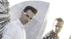 Hoggy a kapela Slza: Rozhovor se zpívajícím youtuberem