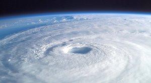 Hurikány: Budoucnost zelené energetiky?
