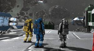 ABC speciál o Minecraftu: Podívejte se na tyhle hry!