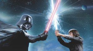 Deskovinky #8: Star Wars se rozšiřují a pozor na kyberkotě!