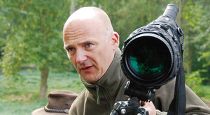 Birdwatching: Fenomén pozorování ptáků