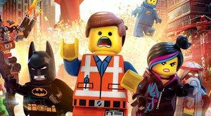 Nejlepší LEGO příběhy, na které se těšíme