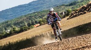 Boxxbike: Testovali jsme kolo. Nebo motorku?