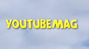 YouTubeMag: 10 nejlepších cestovatelů (s jetpackem)