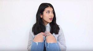 Rozhovor s youtuberkou Stylewithme: Vietnamský původ beru jako výhodu