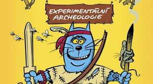 ABC Speciál: Archeologické dobrodružství