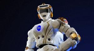 Valkýra: Tohle není Iron Man od NASA