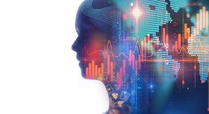 Jasnozřivé počítače: Umělá inteligence předbíhá dobu