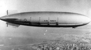 Netopýří bomba a ohňový balón: Zbraně, o kterých jste nevěděli