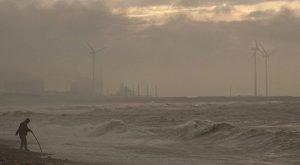 Smrtelné hurikány: Mohou být zkázou lidstva?