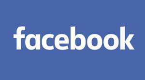 Facebook: jaké hrozí nebezpečí?