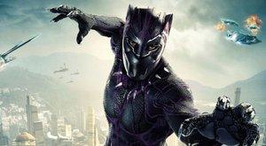 Black Panther: Jak to zvládne bez Avengers?