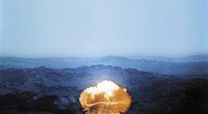 Atomová bomba - 60 let poté: hrozba trvá