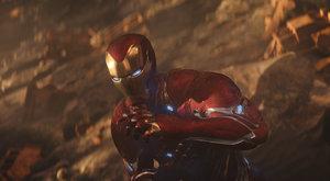 Co přijde po Avengers: Infinity War?