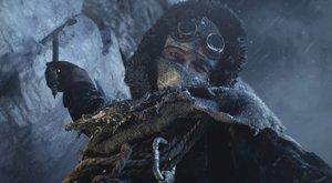 ABC VERDIKT: Frostpunk: Strategie ze zmrzlého konce světa
