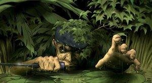 Elitní válečníci historie: Commandos, legenda britské armády