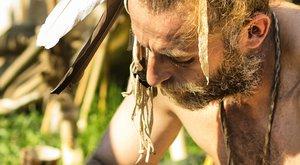 Krumbenowe: Pozvánka do pravěku a středověku na začátku září