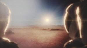 Problémy na Marsu: Rudá planeta zůstane neobyvatelná