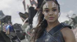 Odhalujeme záhadnou budoucnost Avengers: Co bude s Thorovou hrdinkou Valkyrie?