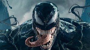 Venom: Stane se padouch superhrdinou?