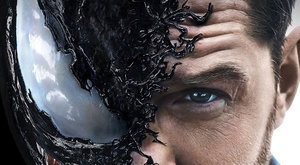Co se chystá po Venomovi