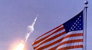 Apollo 11: Z místa startu se léta do vesmíru i dnes