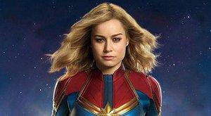 Captain  Marvel: 5 důsledků filmu, jak ovlivní Avengers: Endgame a další…