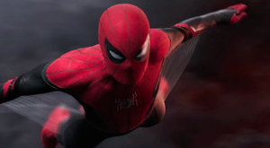 Co znamenají titulkové scény filmu Spider-Man: Daleko od domova?