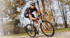 For Bikes 2019 zve na závody, Family Day i soutěž o kola