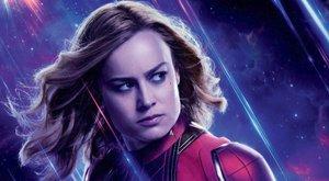 Avengers jdou sólo: Další nové plakáty