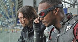 Marvel odhalil budoucnost Avengers