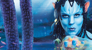 Toruk – The First Flight: Co bylo před Avatarem?
