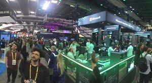 Herní vývojář na Game Developer Conference 2019: Proč tam jezdíme?