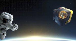NASA testuje robotické asistenty