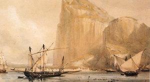 Záhada Mary Celeste: Kam zmizela posádka?