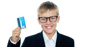 Peníze v kapse 7: Platební karty