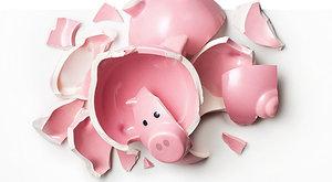 Peníze vkapse 8: Bezpečnost on-line