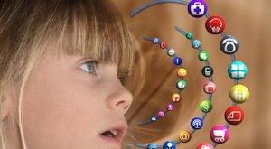 Nejlepší Aplikace: Fyzika zábavně a chytře