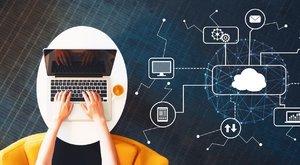 Fenomén dneška: Internet věcí IoT mění svět