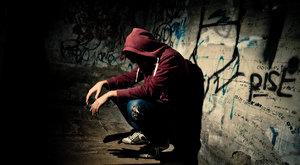 Mourrisonova poradna: Setkání s drogami. Jak to zvládnout?