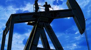 Vyřešen problém fosilních paliv?