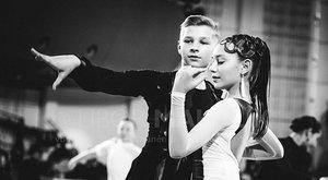 Martin Novák a Natálie Vališová