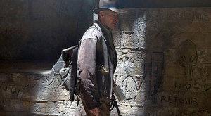 Skuteční Indiana Jonesové: Našli neznámé pyramidy i Noemovu archu?