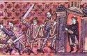 Legendy a kroniky praví, že v pondělí 28. září byl Václav zavražděn.